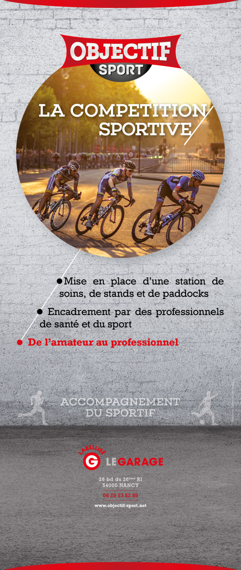 roll_up-objectif-sport_compet