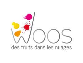mini_woos