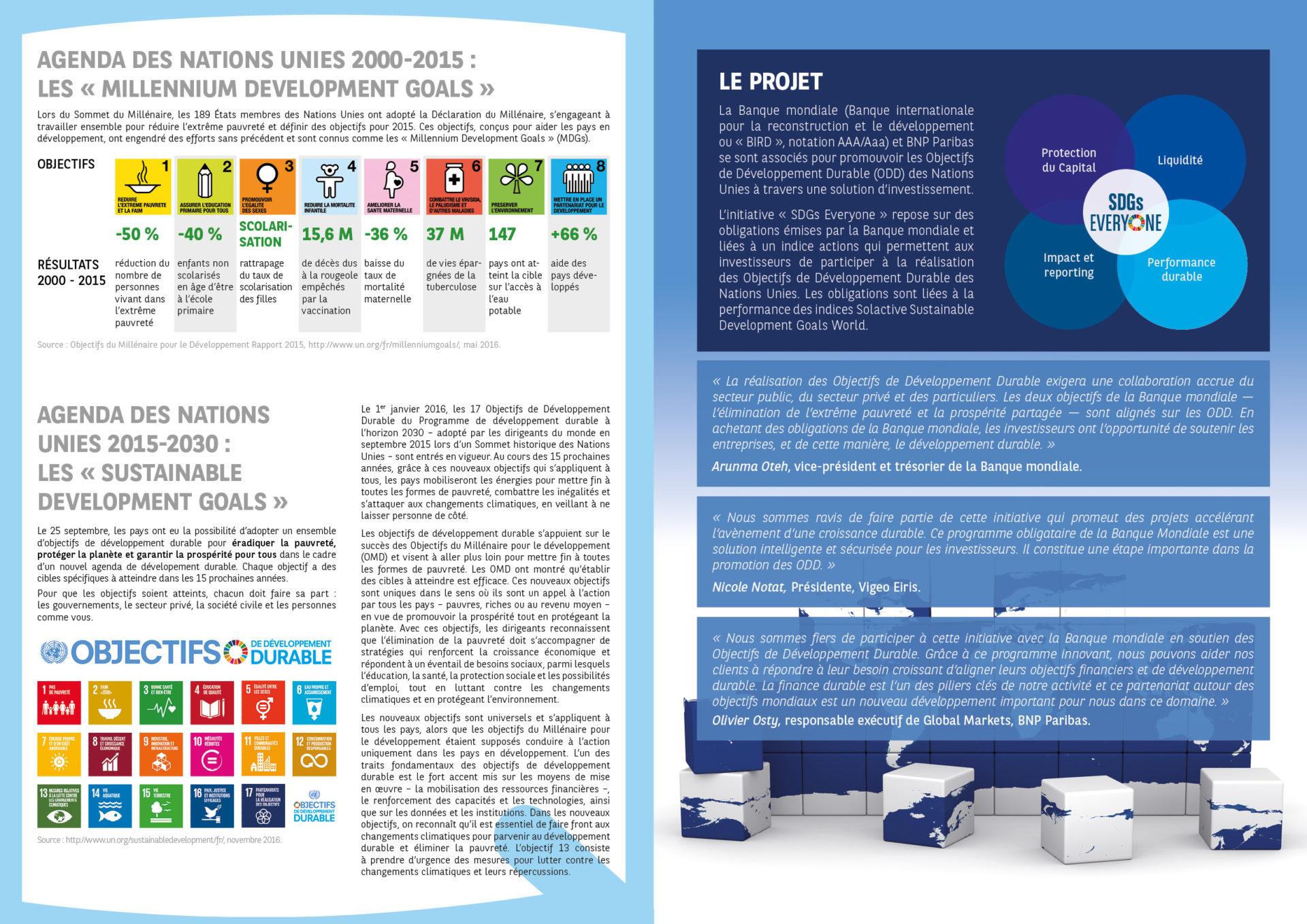 8 SDGs EVERYONE2