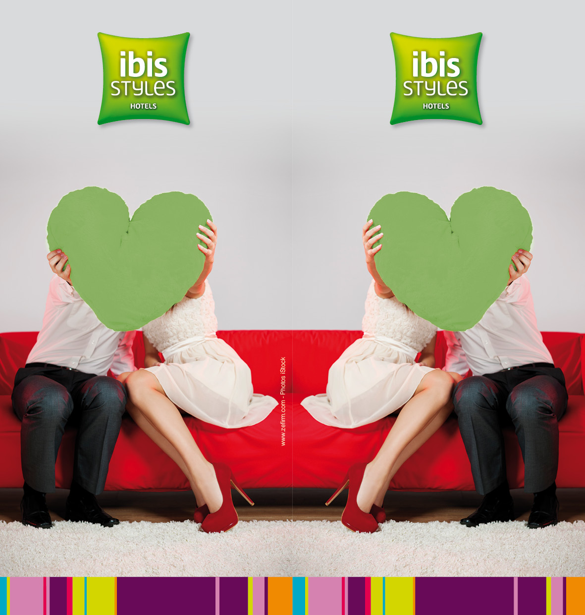 Porte addition_IBIS STYLES