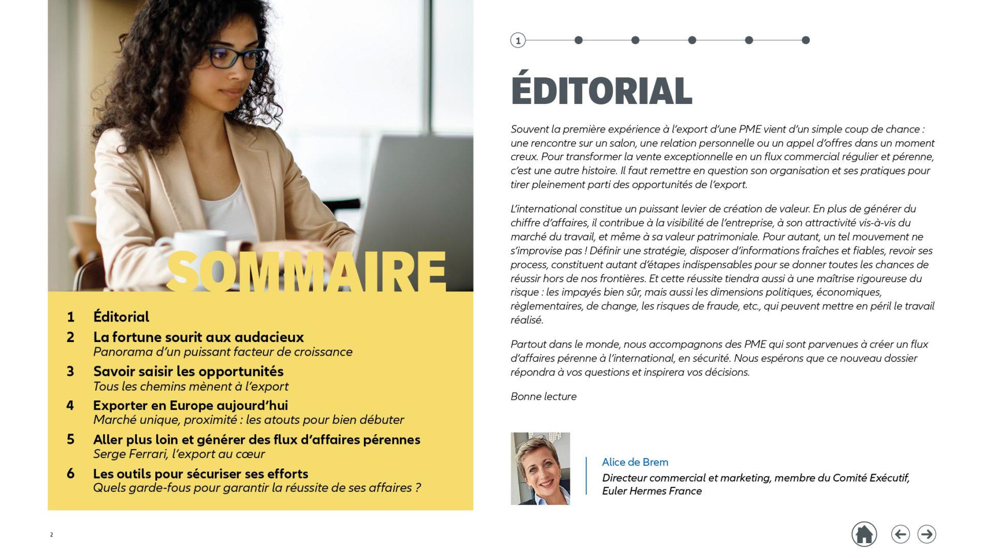 E_book Exporter PME EH2