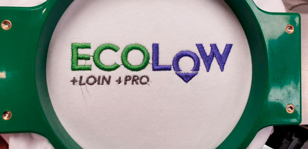 broderie-ecolow